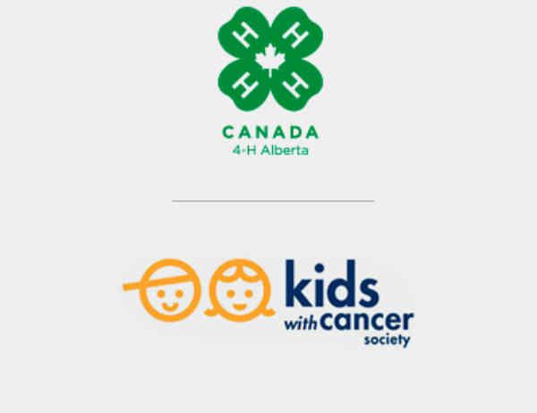 4H Kwc Logos