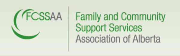 Fcssaa Logo