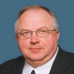 Allan Dietz