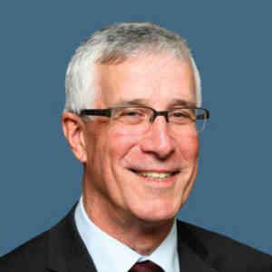 Denis Dubrule