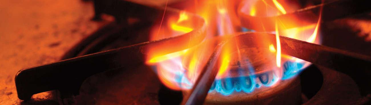 Sub Gas Burner1